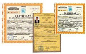 prezentare-downcer_certificate