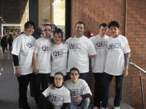 bucuresti_world-down-syndrome-day_2015_cu-down-cer