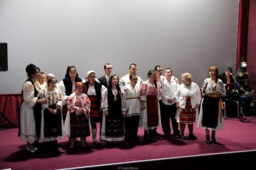 concert-de-colinde-2015