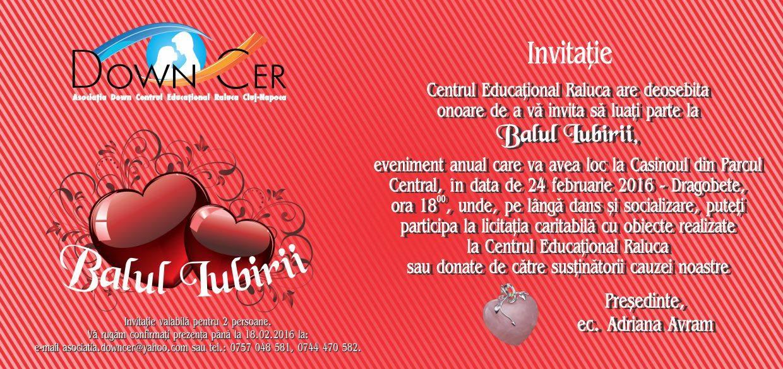 invitatie-balul-iubirii-2016