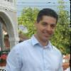 Andrei-Simon Cerc