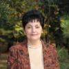 Eva Simon Cerc