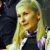 Violeta Merie cerc